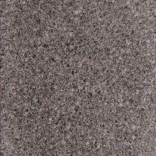 Линолеум IVC CityLine Meteorite 697