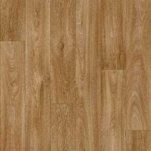 Линолеум IDeal Ultra Havanna Oak 602