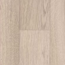Линолеум IDeal Ultra Gold Oak 1167