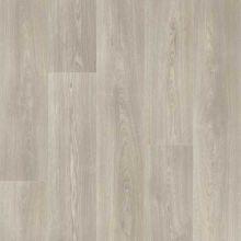 Линолеум IDeal Ultra Columbian Oak 960