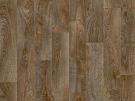 Линолеум IDeal Stream Pro White Oak 646D