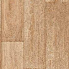 Линолеум IDeal Start Pure Oak 1082