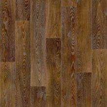 Линолеум IDeal Record Sugar Oak 649D