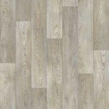 Линолеум IDeal Record Sugar Oak 609L