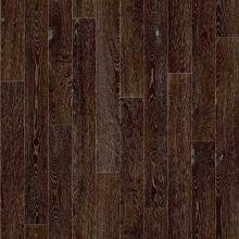 Линолеум IDeal Record Gold Oak 8459