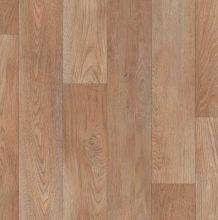 Линолеум IDeal Office Sugar Oak 7200