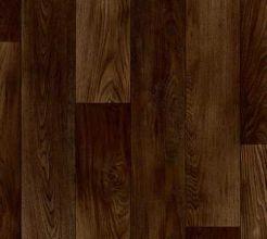 Линолеум IDeal Office Sugar Oak 2500