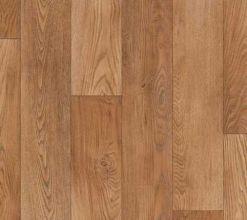 Линолеум IDeal Office Sugar Oak 2400