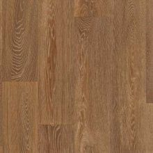 Линолеум IDeal Glory Pure Oak 3482