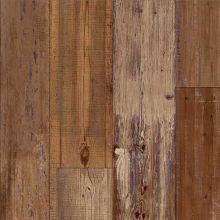 Линолеум IDeal Glory Dryftwood 464