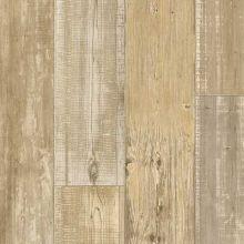 Линолеум IDeal Glory Dryftwood 116