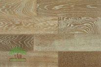 Инженерная доска TarWood Country Дуб дикий лес