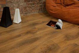 Ламинат Belfloor Emotion EM80-7196 Дуб нортленд коричневый
