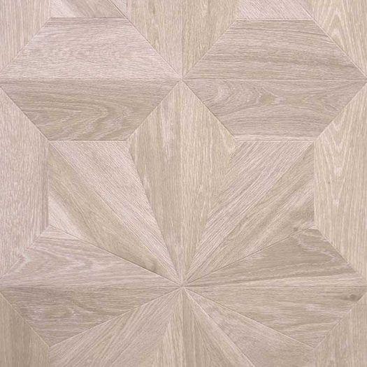 Ламинат Floorwood Palazzo 2106 Виндзор