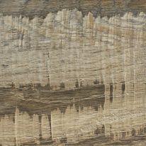 Ламинат Benelux 002 Дуб Ваддензе