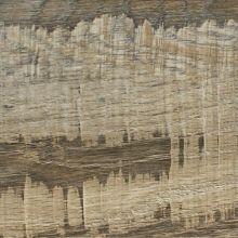Ламинат Floorwood Benelux 002 Дуб Ваддензе