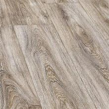 Ламинат Floorwood Benelux 020 Дуб Валлонский