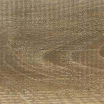 Ламинат Benelux 796 Дуб Фландрия