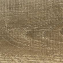 Ламинат Floorwood Benelux 796 Дуб Фландрия