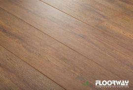 Ламинат FloorWay Prestige EUR-814
