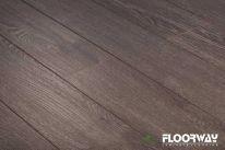 Ламинат FloorWay Standart YXM-898 Легендарный дуб