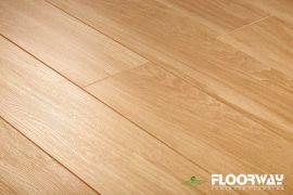 Ламинат FloorWay Standart НТ-938 Норвежский гикори