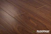 Ламинат FloorWay Standart НТ-980 Американский орех