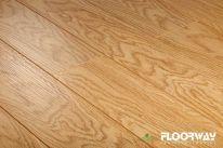 Ламинат FloorWay Standart ХМ-824 Американский выбеленный дуб