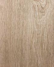 Ламинат Floorwood Maxima 6607 Дуб Милтон