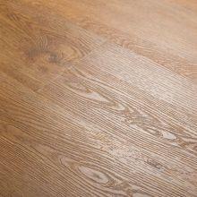 Ламинат Floorwood Maxima 9818-1 Дуб Нотингем