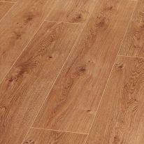 Ламинат Floorwood Optimum 437 Дуб Либерти