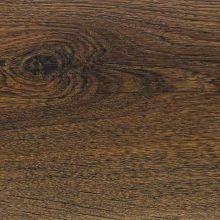 Ламинат Floorwood Optimum 498 Дуб Тасманский
