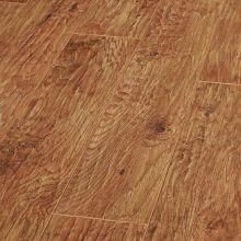 Ламинат Floorwood Optimum 503 Дуб состаренный