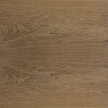 Ламинат Floorwood Optimum 583 Дуб натуральный лакированный