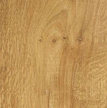 Ламинат Floorwood Optimum 913 Дуб Дакота