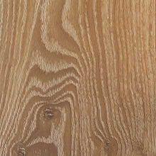 Ламинат Floorwood Prestige 3563 Дуб Саммер