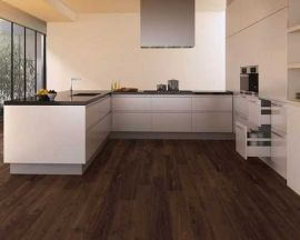 Ламинат Floorwood Prestige 3590 Дуб Морена