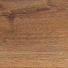 Ламинат Floorwood Prestige 4166 Дуб Амели