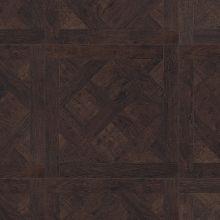 Ламинат Quick Step Arte 1549 Версаль темный