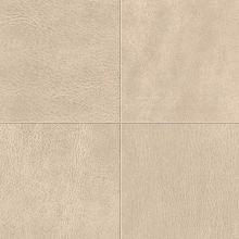 Ламинат Quick Step Arte 1401 Плитка кожаная светлая