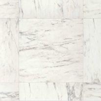 Ламинат Quick Step Arte 1400 Мраморная плитка