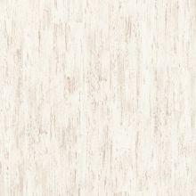 Ламинат Quick Step ELIGNA 1235 Сосна белая под заказ затертая