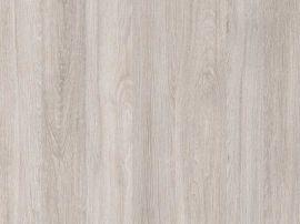 Ламинат Quick Step Hercules Дуб светло-серый (HWR045)