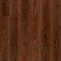 Ламинат Quick Step Hercules Дуб темно-коричневый (HWR053)