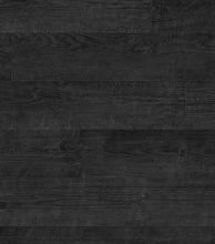 Ламинат Quick Step IMPRESSIVE ULTRA IMU 1862 Дуб чёрная ночь