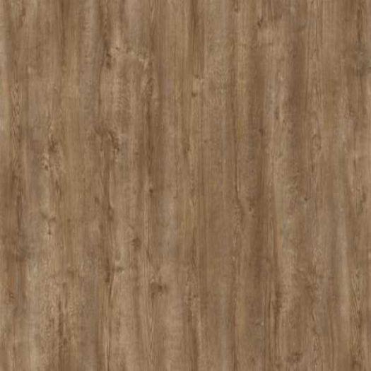 Ламинат Quick Step LOC FLOOR 83 Дуб горный светло- коричневый