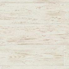 Ламинат Quick Step PERSPECTIVE 1235 Сосна белая под заказ затертая
