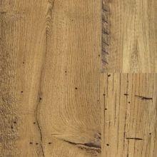Ламинат Quick Step PERSPECTIVE WIDE 1541 Реставрированный каштан натур