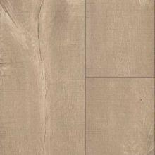 Ламинат Quick Step PERSPECTIVE WIDE 1547 Пилёный светлый дуб