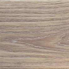Ламинат Floorwood Real 12700-1 Дуб Эквадор